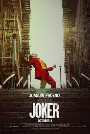 Joker (OmU) Ein Film von Todd Phillips