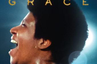 Aretha Franklin: Amazing Grace (OmU) Ein Film von  Alan Elliott, Sydney Pollack
