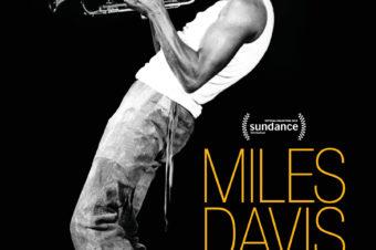 Miles Davis: Birth of the Cool (OmU)  Dokumentarfilm von  Stanley Nelson