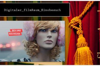 Digitalen_filmRaum_Kinobesuch