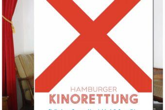 Hamburger Kinorettung !