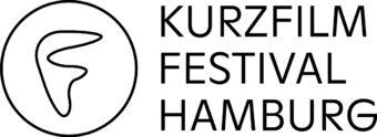 Das Kurzfilm Festival Hamburg präsentiert:  Flotter Dreier Wettbewerb 2020 online.
