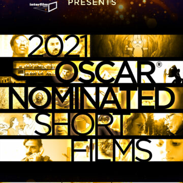 Online-Kino: Shorts Attack –  Oscar Nominated Short Films 2021